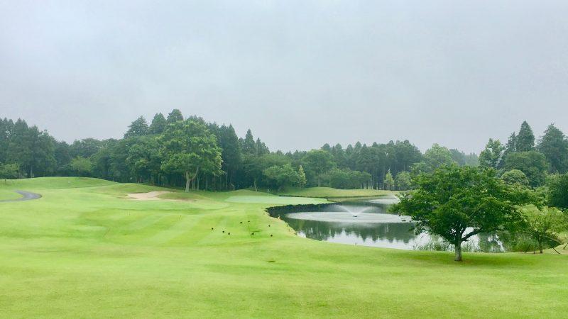GEN-TENゴルフコースレッスンコースの写真
