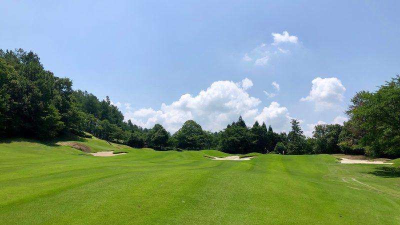 GEN-TENゴルフコースレッスンレイクグリーンGCの写真