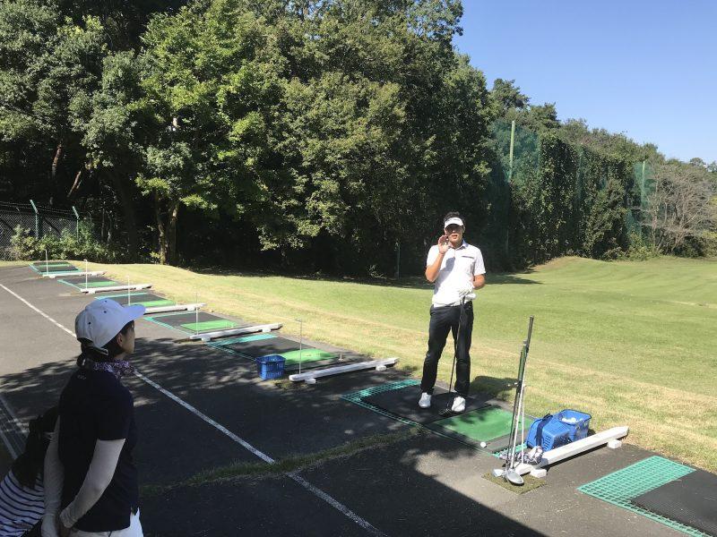 ゴルフ, ドライバー