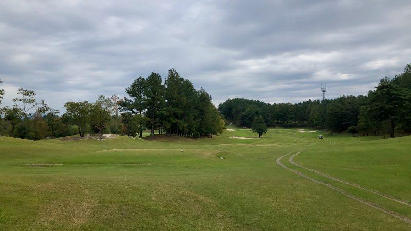 GEN-TENゴルフコースレッスンハーフラウンドレイクグリーンGCの写真