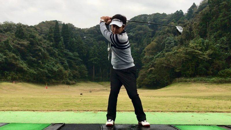 GEN-TENゴルフコースレッスントップの写真